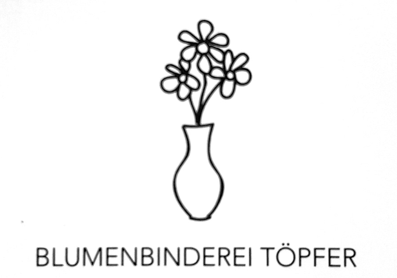 Blumenbinderei Töpfer